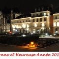 pano troyes by night-