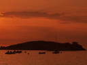 pano tricastel coucher soleil 1-
